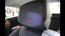 Fluence GT reestilizado estreia em junho com motor de 190 cavalos