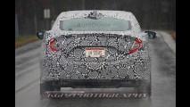 Honda já antecipa nova geração do Civic - no Brasil em 2016