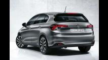 Segredos Fiat: novos modelos e linha mais enxuta nos próximos anos
