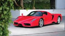 Tommy Hilfiger Ferrari