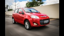 Mercado: Chevrolet lidera pelo 8º mês; vendas seguem fracas no acumulado