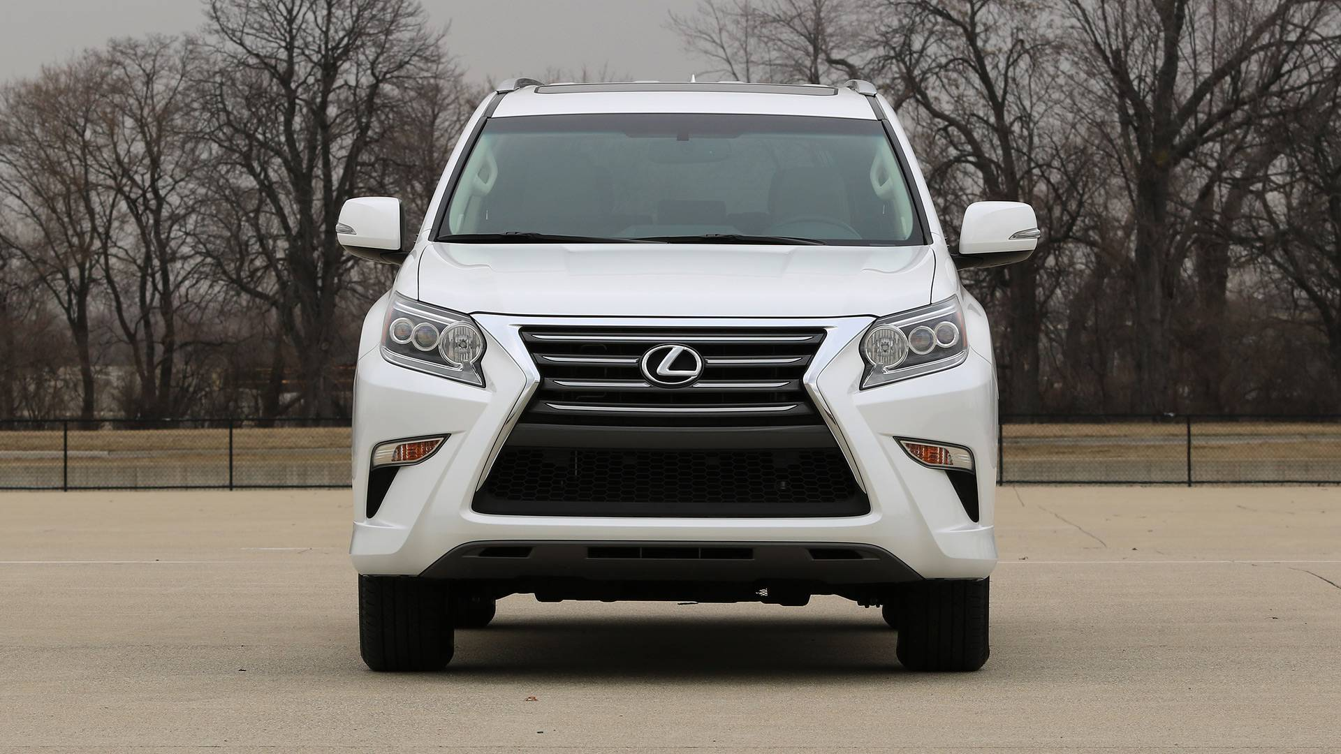 lexus date release gx review just price and car