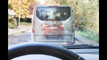Ford Light Optimal Speed Advisory, il sitema anti semaforo rosso 005