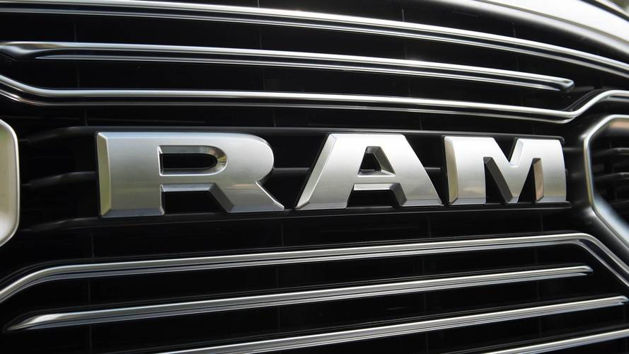 Watch Ram 1500 Debut Live From Detroit Auto Show Here