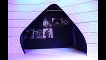 Lancia al Salone di Francoforte 2013