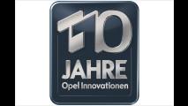 Opel: Weniger zahlen