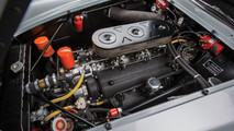 1961 Ferrari 250 GT SWB Berlinetta by Scaglietti