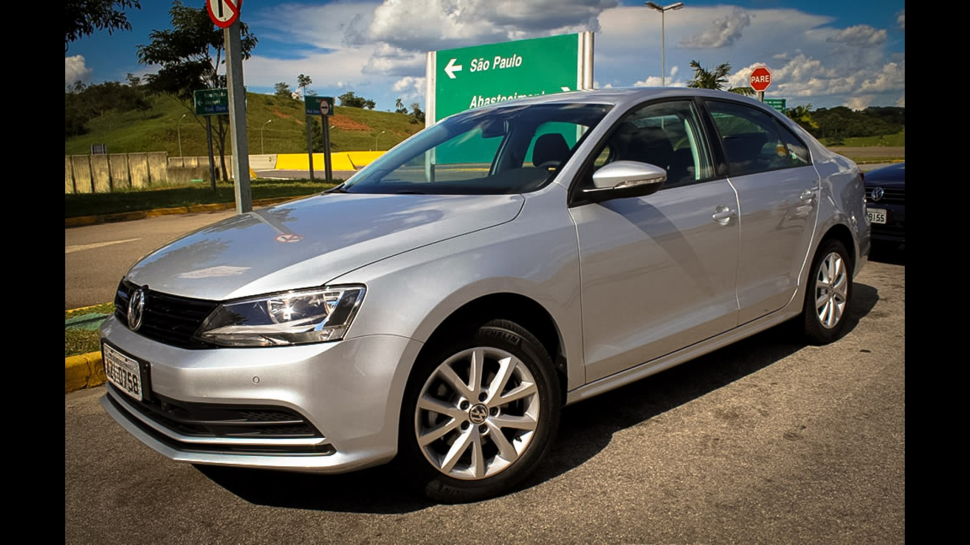 to recalls sel h headlight software glitch recalled fix jetta news notes volkswagen drive