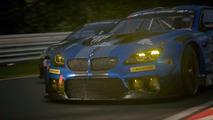 Gran Turismo Sport graphics trailer