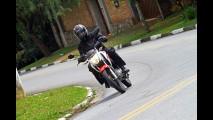 Venda diária de motos tem queda de 10,5% na 1a quinzena - veja ranking