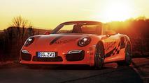 porsche-911-turbo-s--16_1600x0w