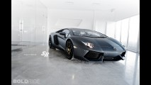 SR Auto Group Lamborghini Aventador Eternal