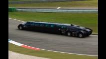 Superbus Concept