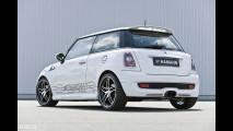 Hamann Mini R56 HM EVO