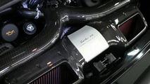 RENM RM580 for Porsche 997 Turbo, 448, 01.09.2010