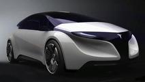 IED Tesla EYE Concept - 750 - 17 02.2010