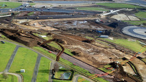 Critical Hill now says new Silverstone 'a corker'