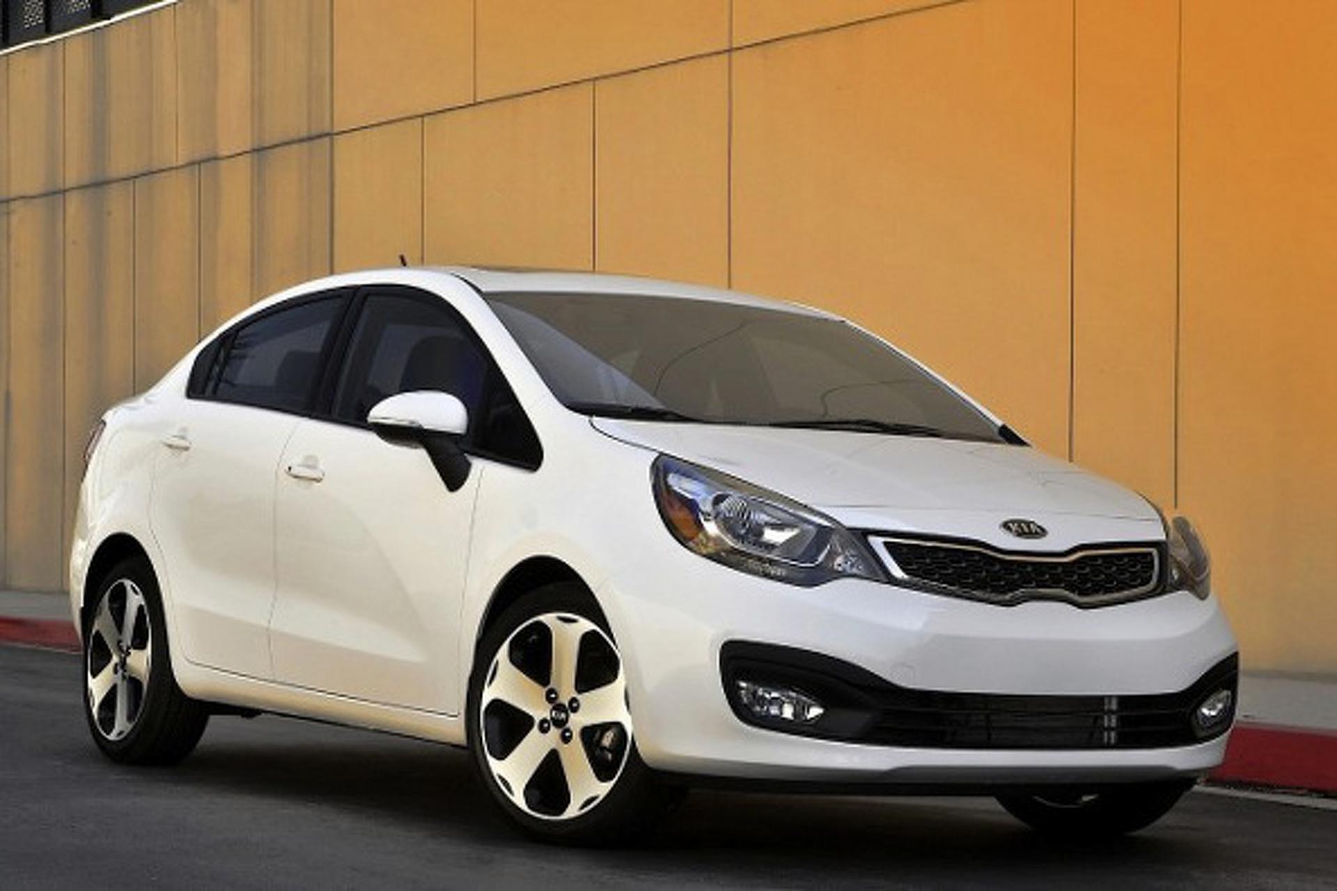 Kia and Hyundai Retracts Fuel Economy Estimates...What You Need to Know