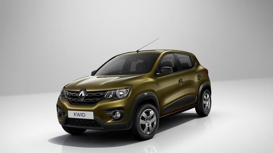Renault-Nissan fará carros elétricos na China com a Dongfeng