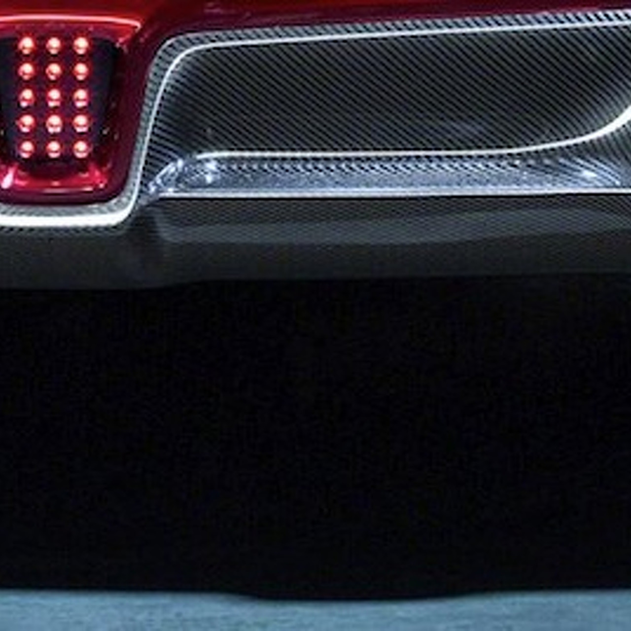 Is This the Toyota Mirai, or Something Else?