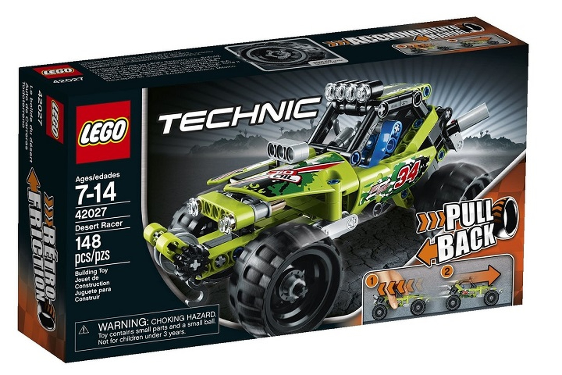5 Great Auto Gifts for Kids This Holiday Season