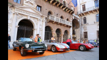 Verona Legend Cars