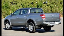 Fiat-Chrysler promete investir pesado na Argentina em 2016
