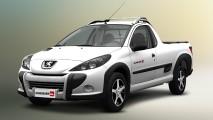Análise CARPLACE (picapes pequenas): veículo mais vendido do país, Strada avança