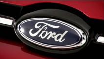 BRASIL, 1ª quinzena de outubro: Fiat abre vantagem e Toyota ultrapassa Honda