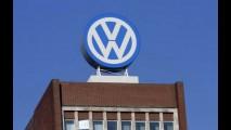 De olho no topo, Volkswagen investirá 84,2 bilhões de euros entre 2014 e 2018