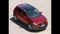 Veja a lista dos carros mais vendidos na Espanha em março de 2012