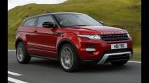 Land Rover anuncia nova família de motores Ingenium; 2.0 diesel é o primeiro