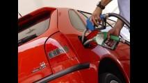 Coluna Alta Roda: Motor Flex é para se usar