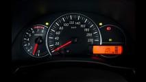Teste CARPLACE: New March SL já encara 1.000 km e o rival Etios XLS