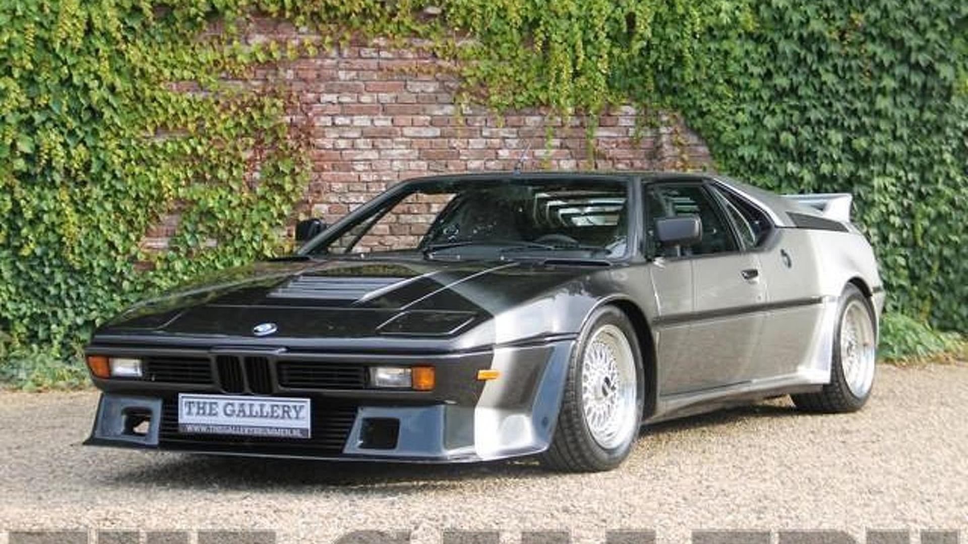 bmw m1 for sale 2018 2019 new car reviews by language kompis. Black Bedroom Furniture Sets. Home Design Ideas
