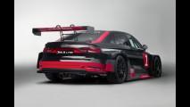 Audi RS 3 LMS 001