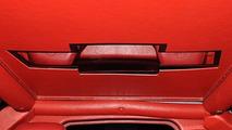 Corvette C4 limousine