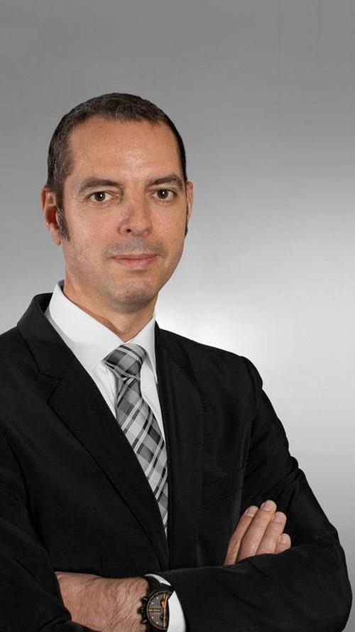 Former quattro GmbH boss defects to BMW M GmbH