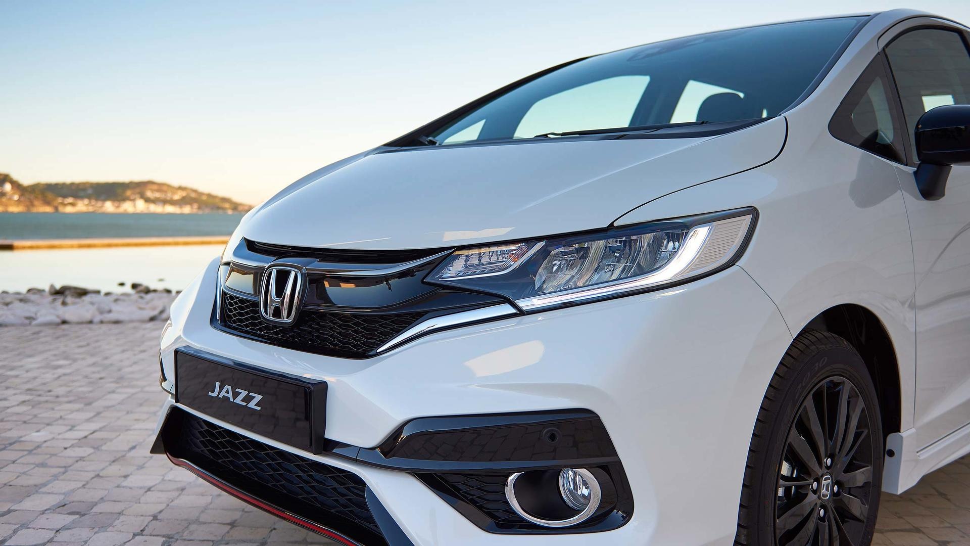2018 honda jazz rs. unique jazz and 2018 honda jazz rs