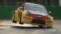Chevrolet Cruze RML WTCC