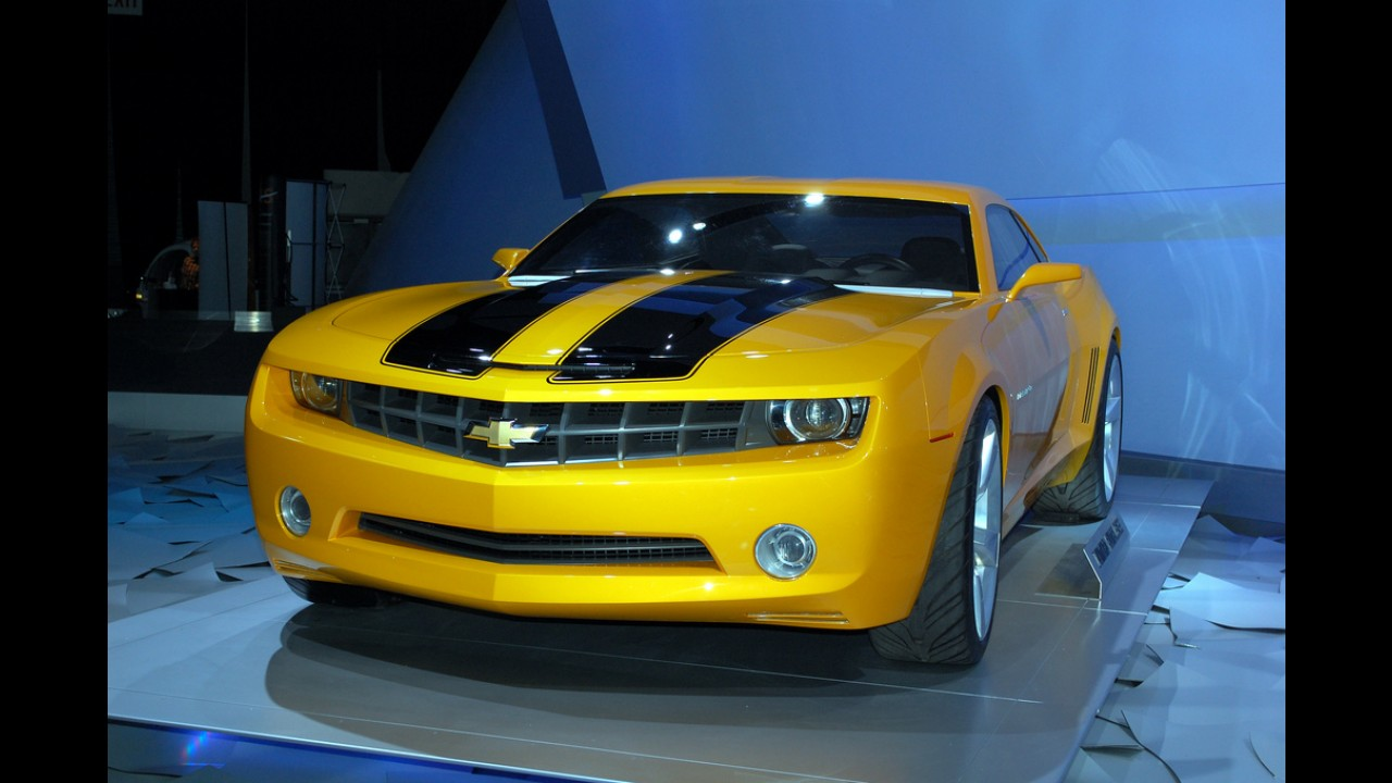 bumble bee camaro for sale autos post. Black Bedroom Furniture Sets. Home Design Ideas
