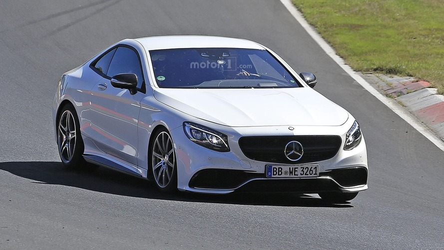 Mercedes-AMG Engineering Next SL-Class As Soft Top 2+2