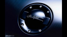 Bugatti Veyron Grand Sport Vitesse Legend Ettore Bugatti