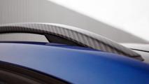 Mercedes-Benz ML 63 AMG Inferno by TopCar