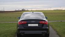 Audi S6 by MTM