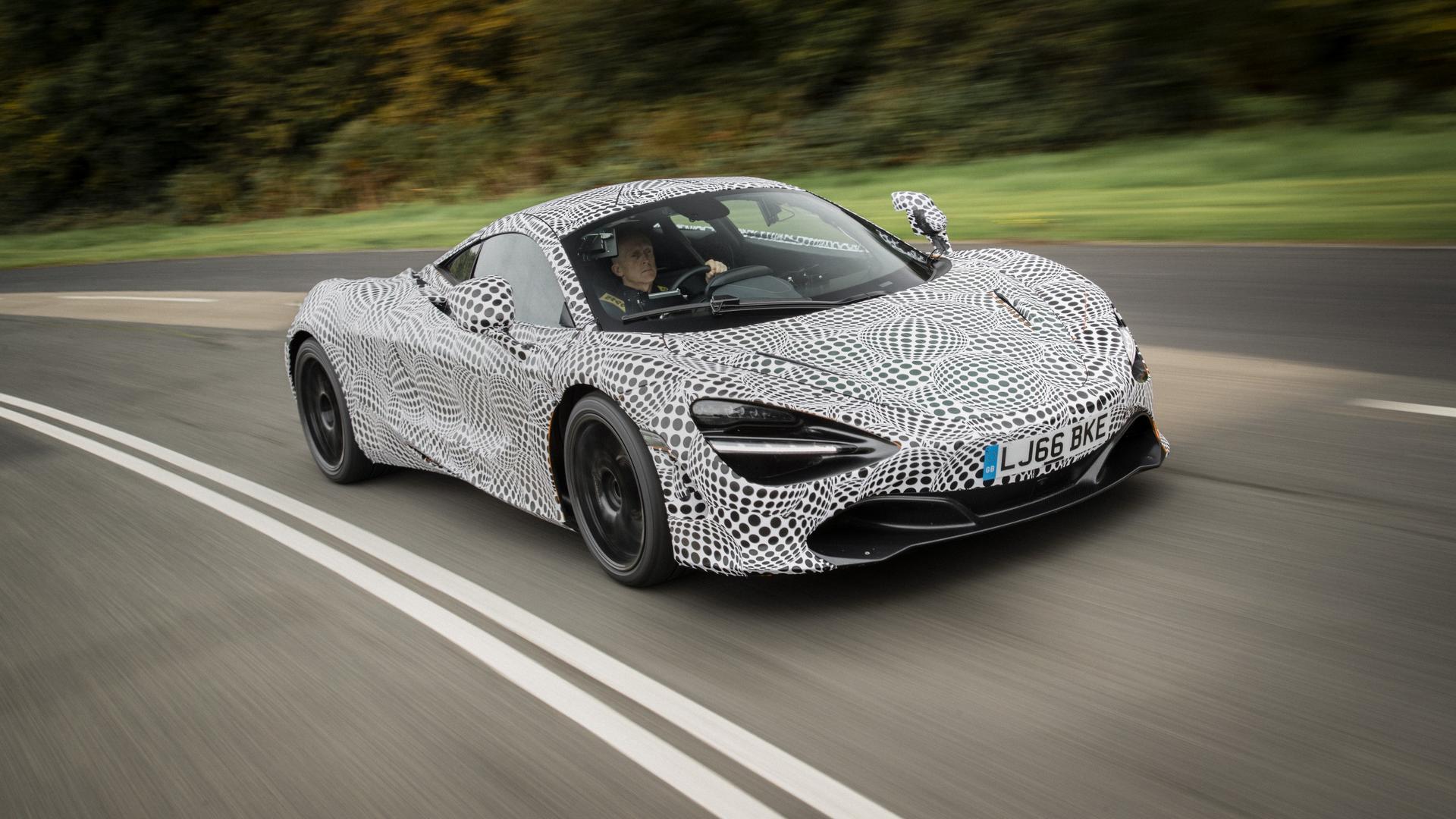 2019 - [McLaren] Speedtail (BP23) Mclaren-bp23-development-mule