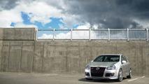 H&R Volkswagen GTI