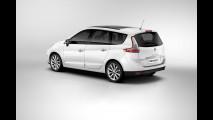 Renault Scenic e Xmod MY 2011