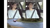 Software für sicheres Fahren