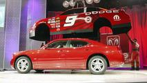 2006 Dodge Charger at NAIAS
